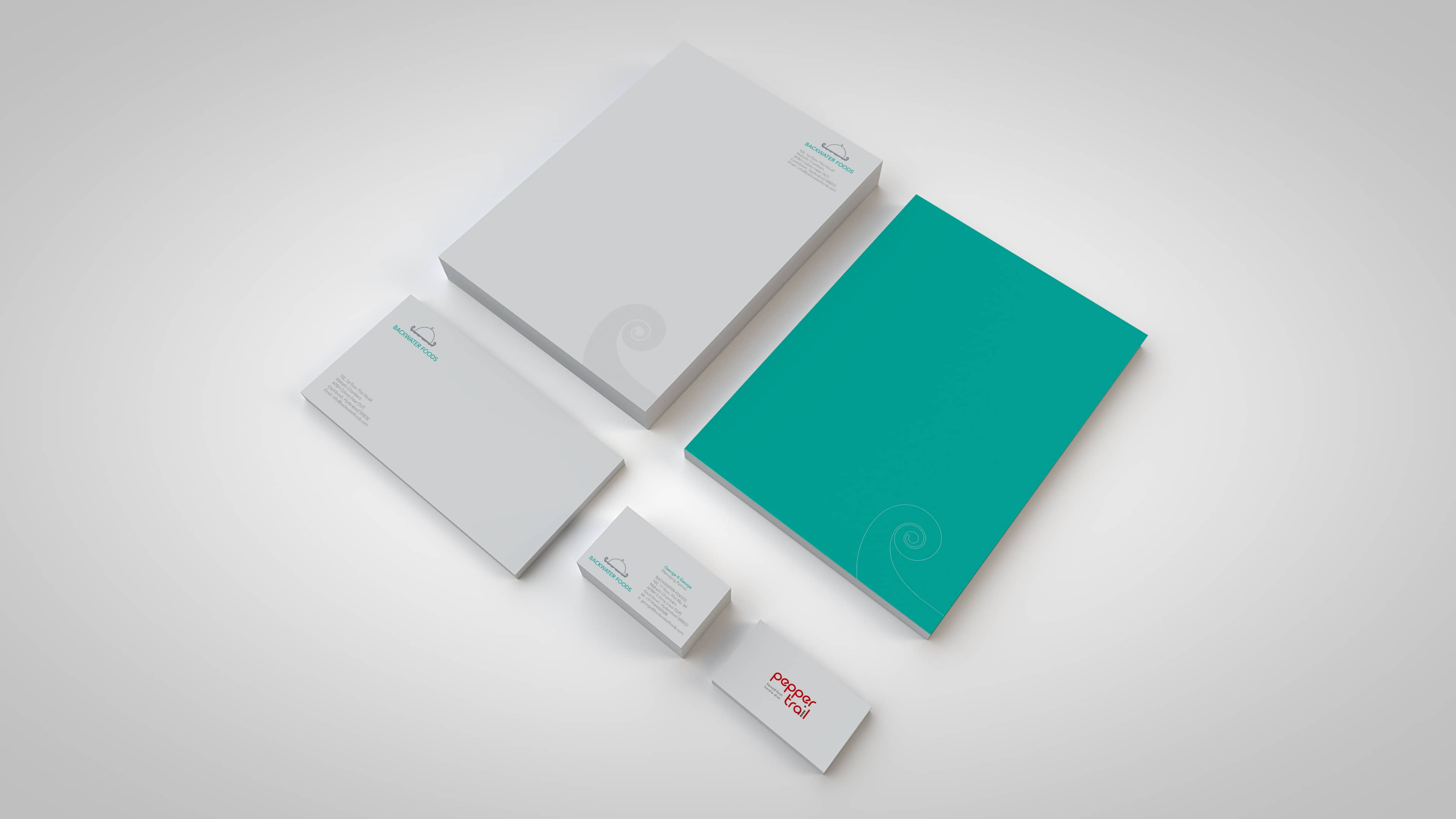 Backwater-Foods-Stationery