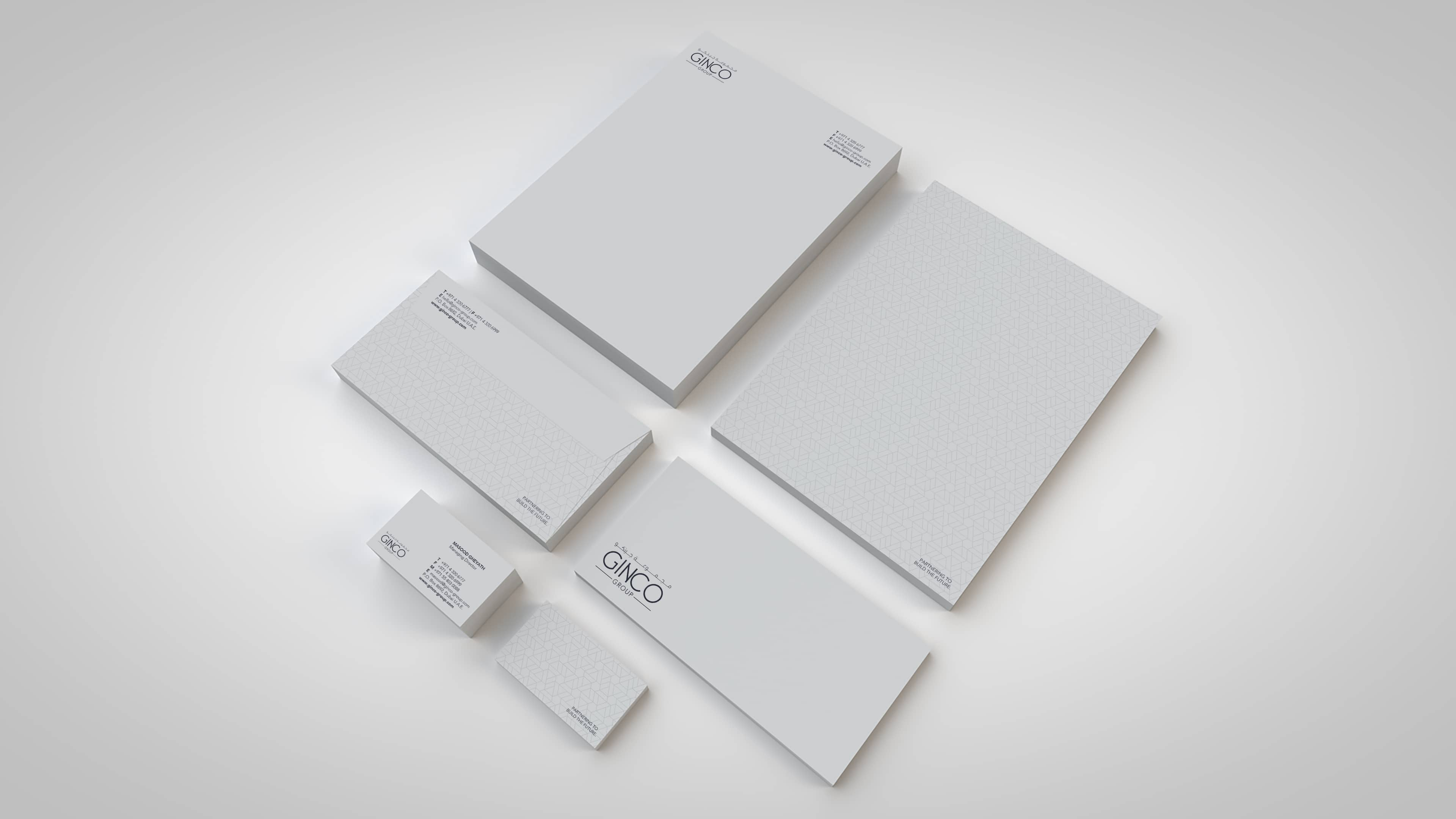 GINCO-Group-Stationery