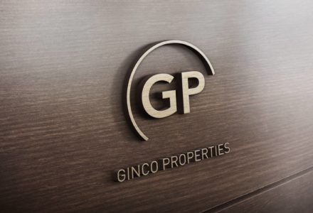 GINCO-Properties-Logo
