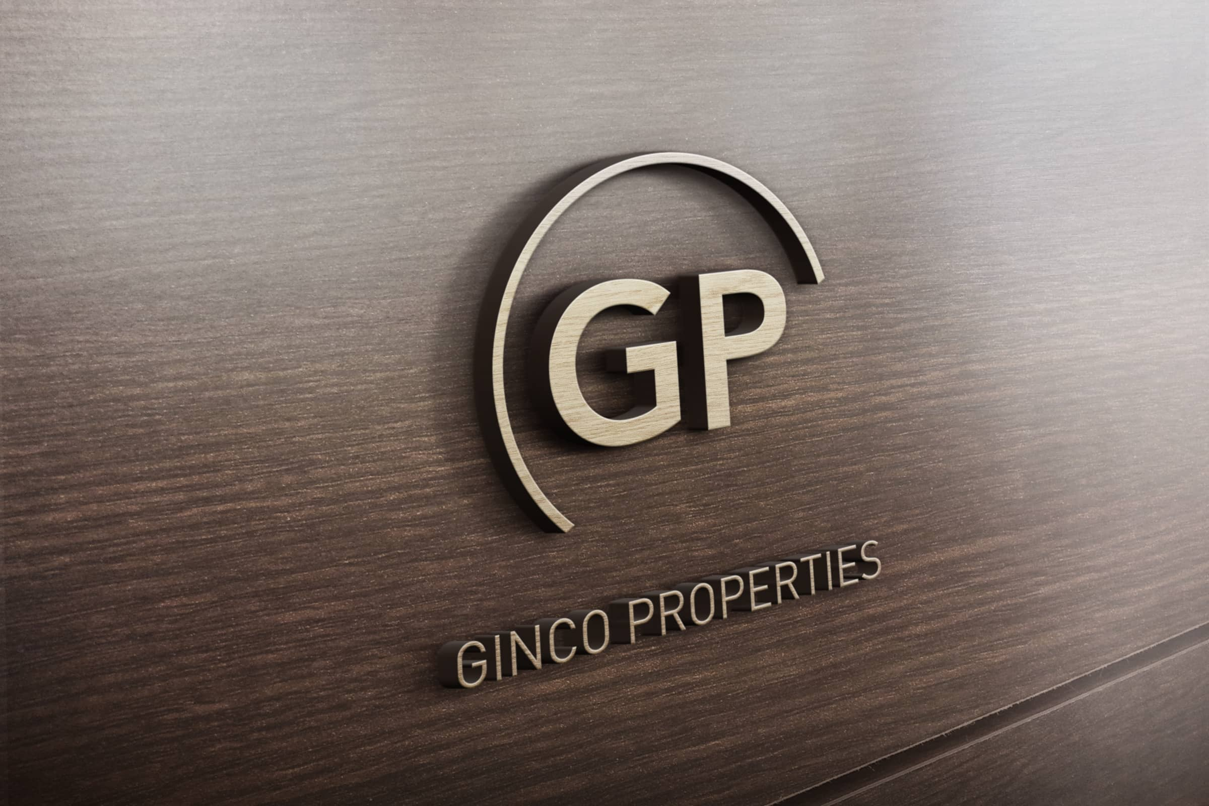 GINCO-Properties-Logo
