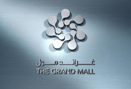 Grand-Mall-Logo