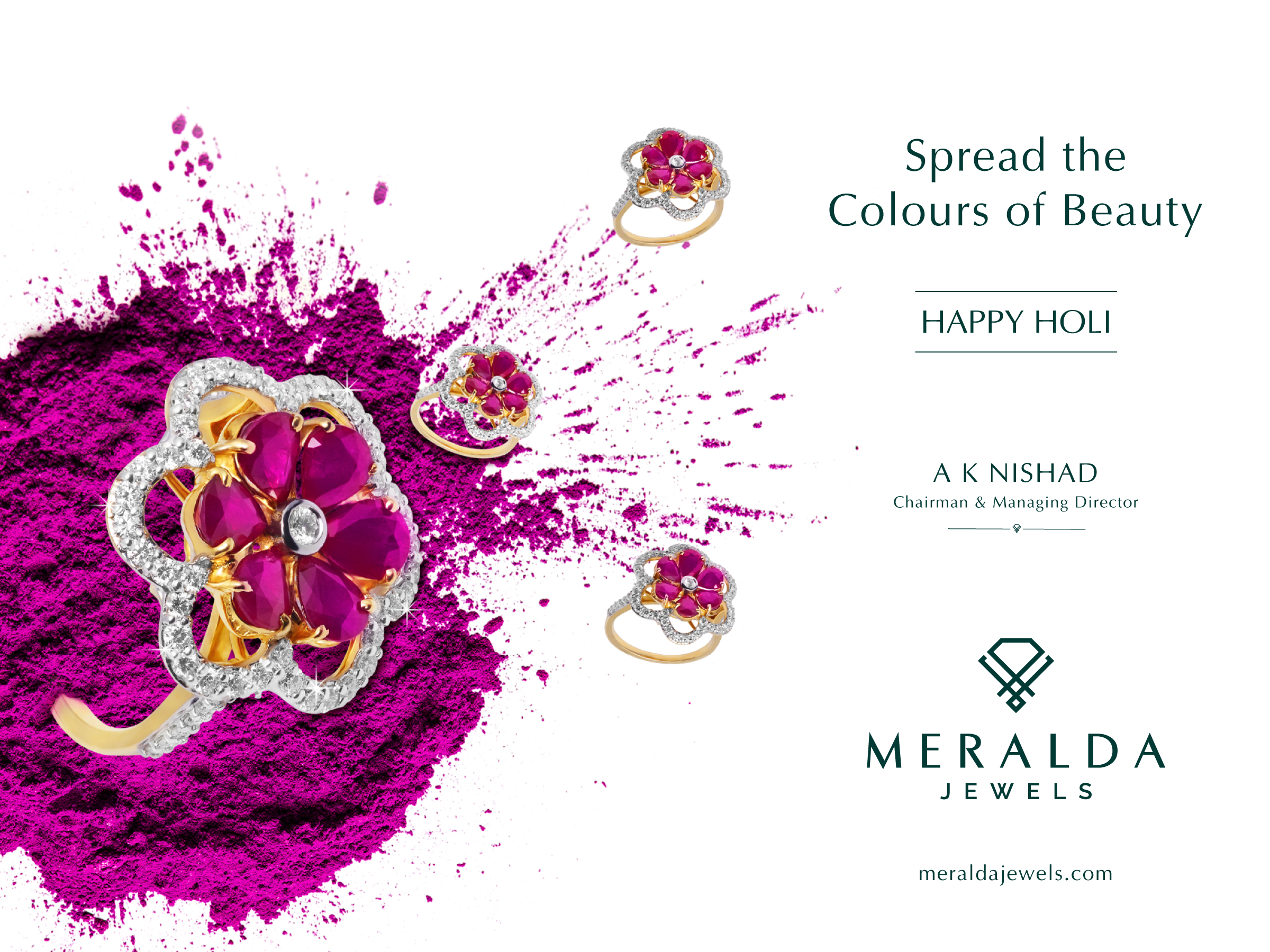 Meralda Jewels Anatomy