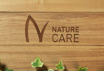 Nature-Care-Logo