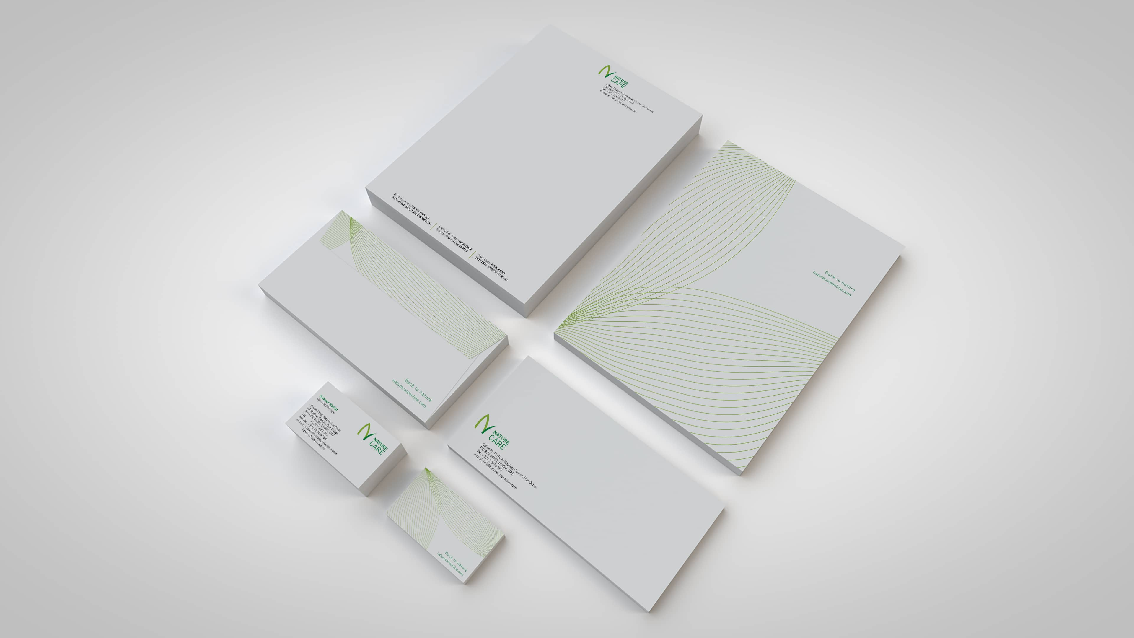 Nature-Care-Stationery