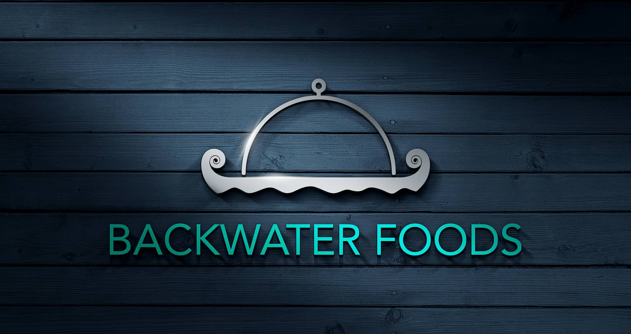 backwater-logo anatomy