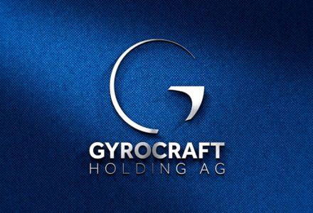 gyrocraft-logo